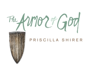 planning-center---armor-of-god